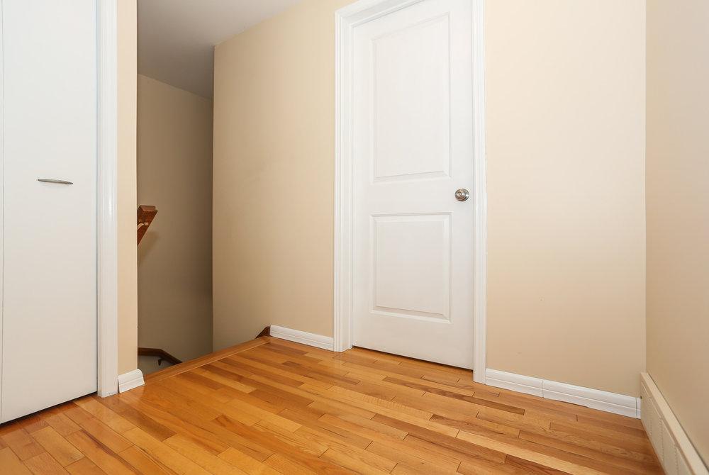 50 Hallway.jpg