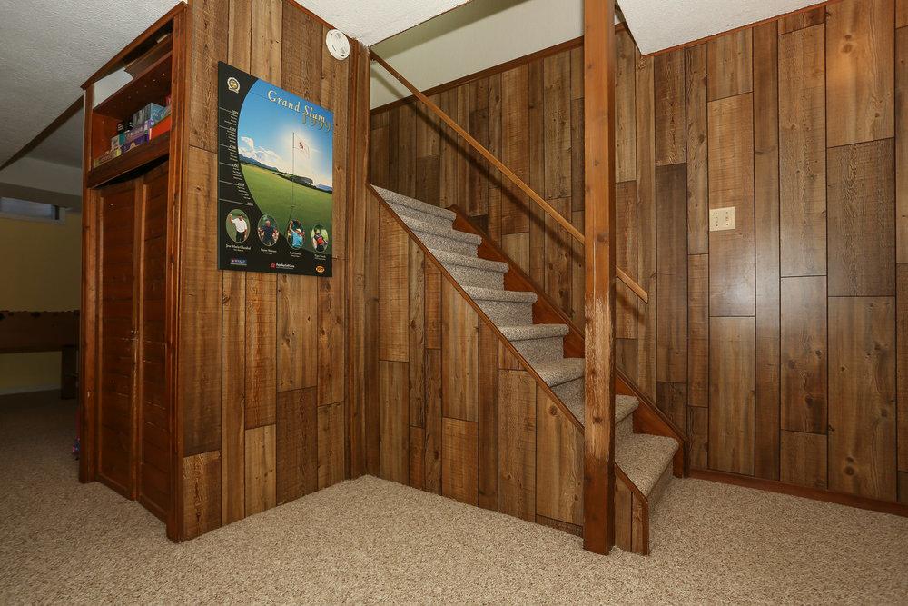 61 Stairway.jpg