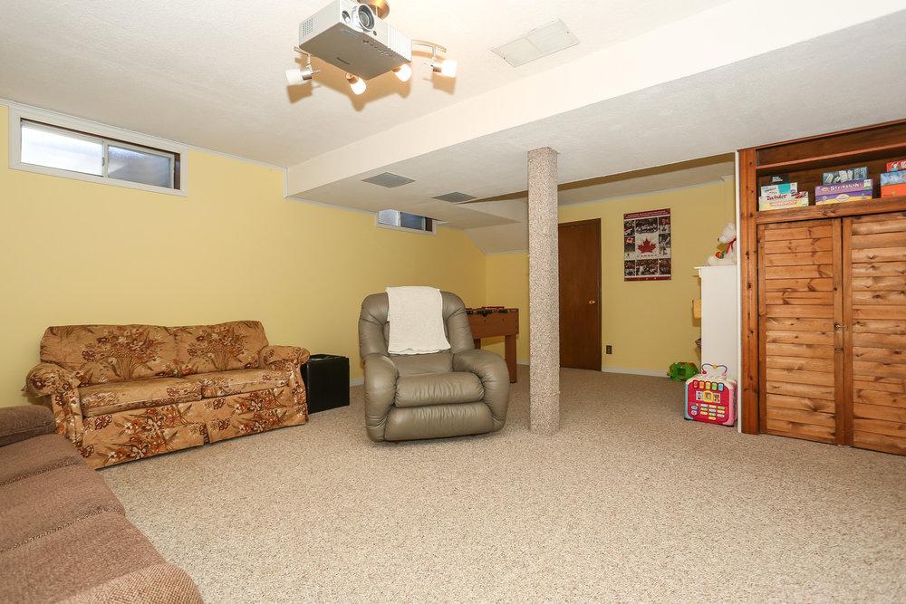 65 Rec Room.jpg