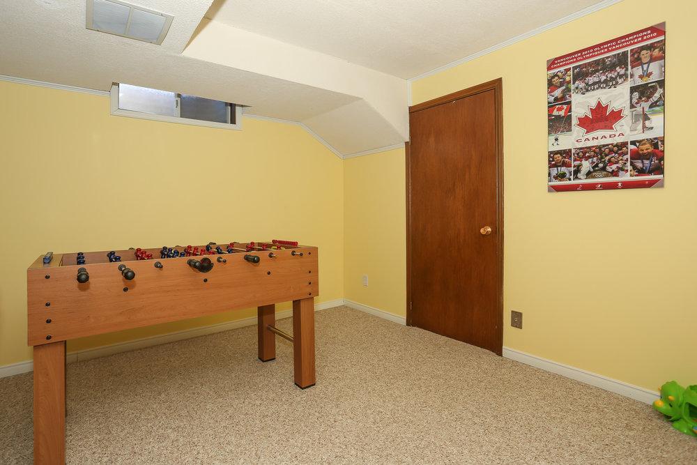 67 Rec Room.jpg