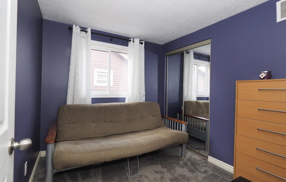 75 Bedroom two.JPG
