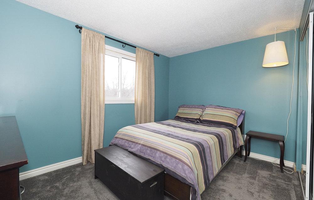 76 Bedroom three.JPG