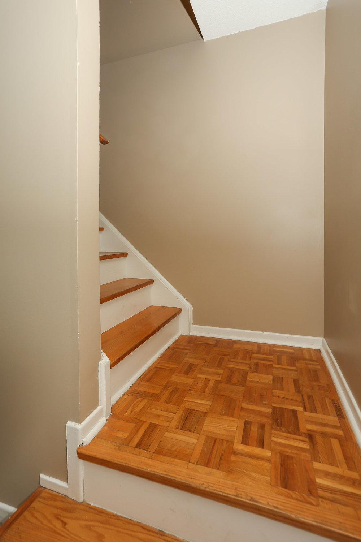 27 Stairway.jpg