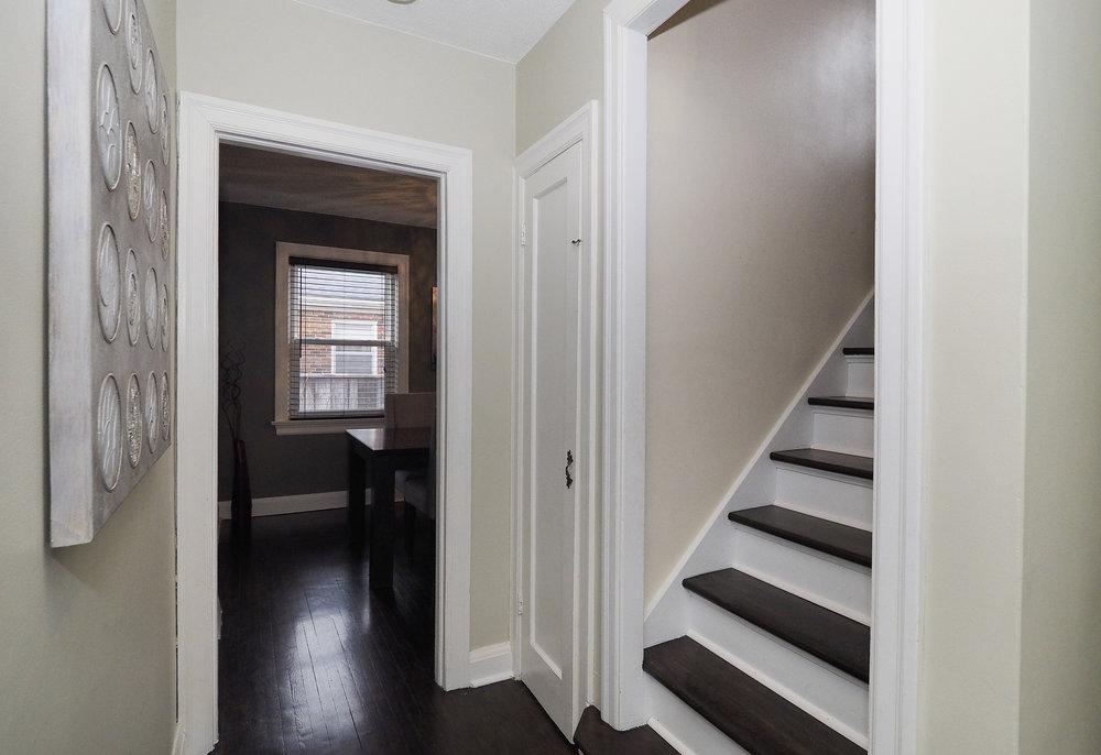 47 Hallway.JPG