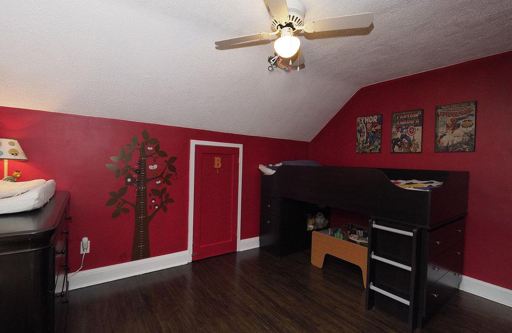 65 Bedroom two.JPG