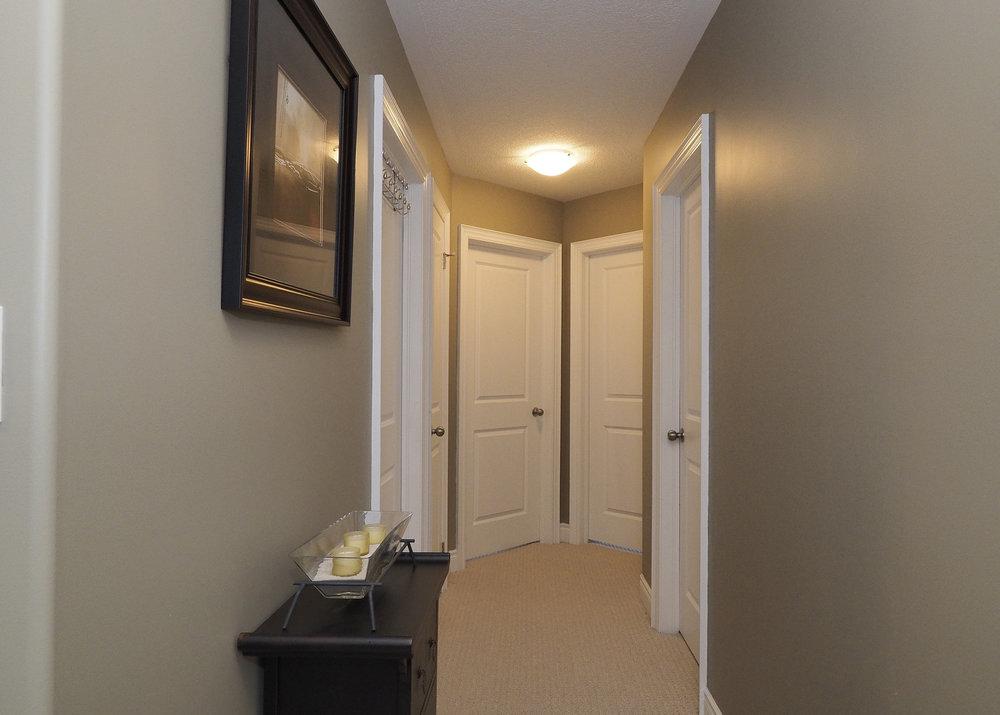 49 Upstairs hallway.JPG