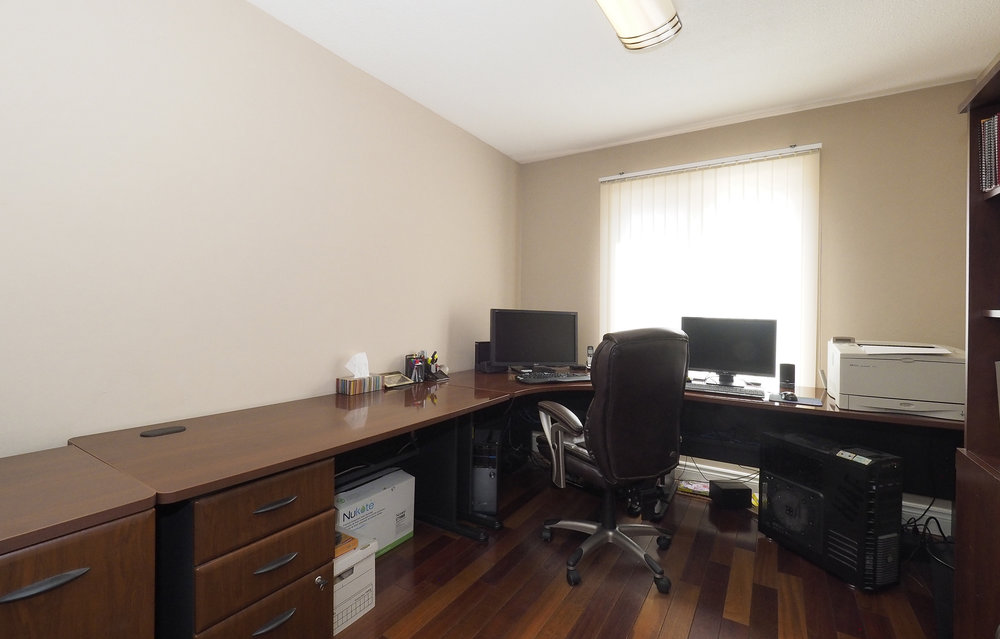 54 Main floor Office.JPG