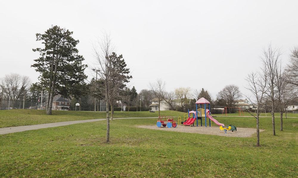115 Nearby park.JPG
