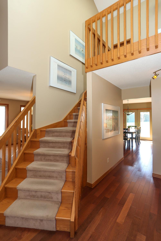 49 Stairway.jpg