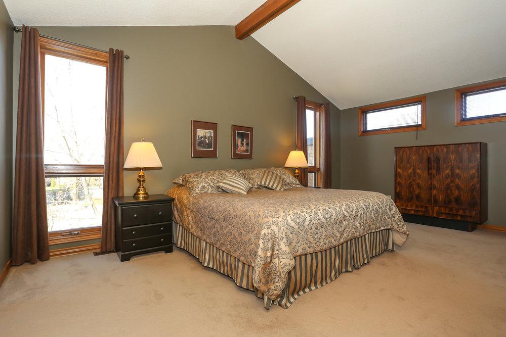 55 Master Bedroom.jpg