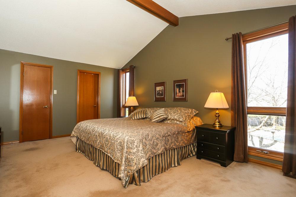 57 Master Bedroom.jpg
