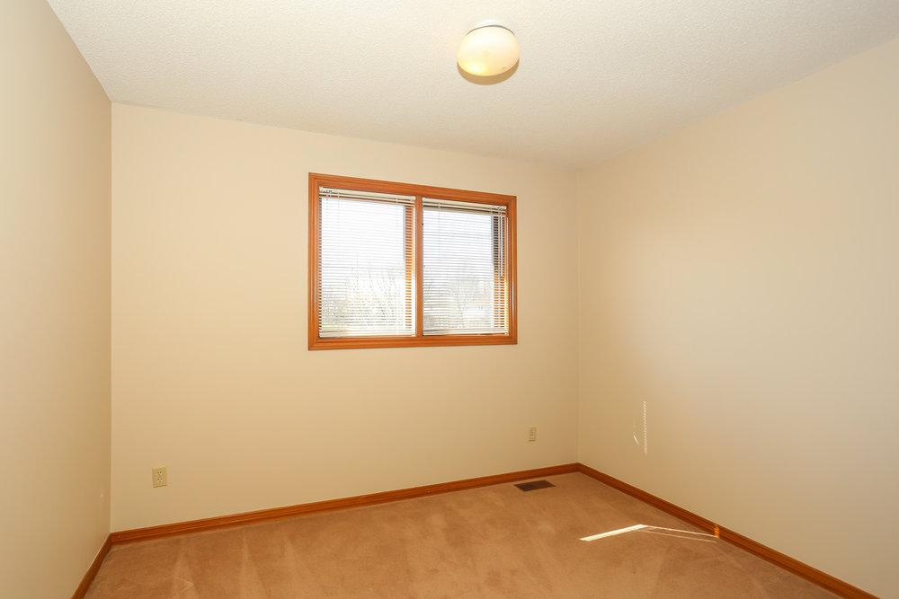 63 Bedroom 3.jpg