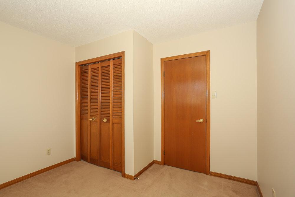 64 Bedroom 3.jpg