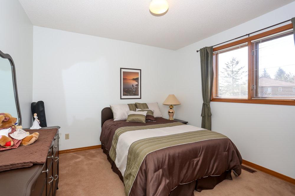 65 Bedroom 4.jpg