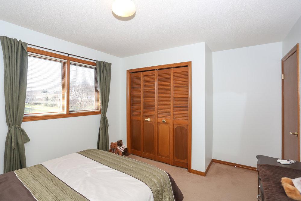 66 Bedroom 4.jpg