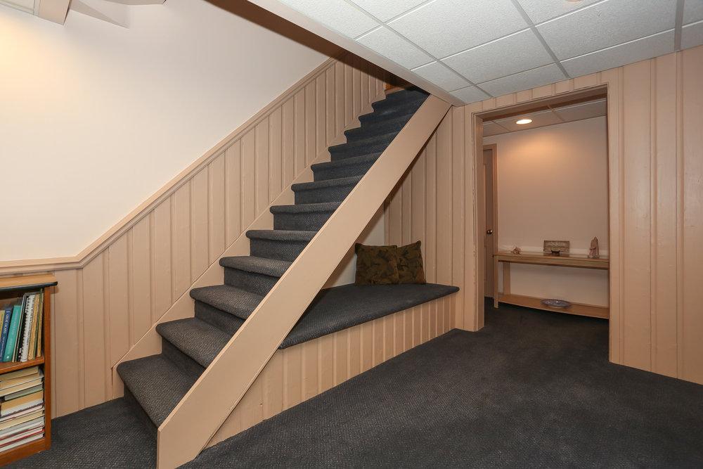 68 Stairway.jpg