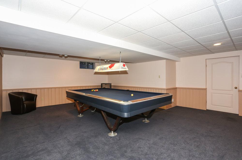 70 Rec Room.jpg