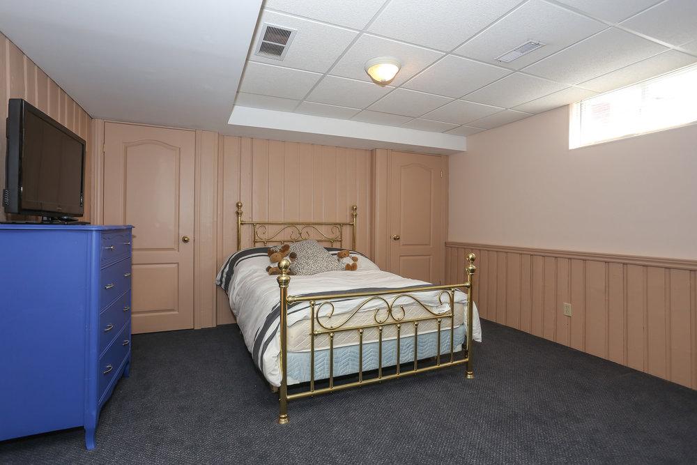72 Spare Room.jpg