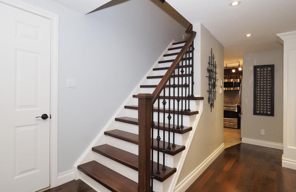 56 Stairway.JPG