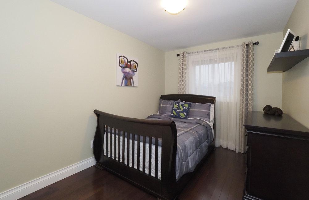 66 Bedroom three.JPG