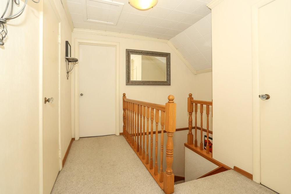 41 Hallway.jpg