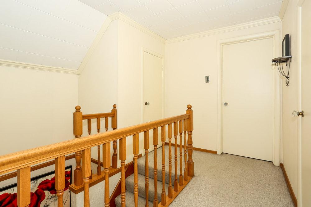 42 Hallway.jpg