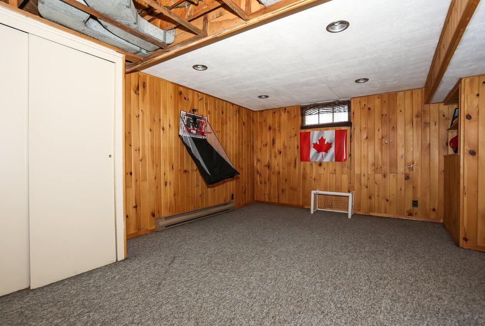 51 Rec Room.jpg