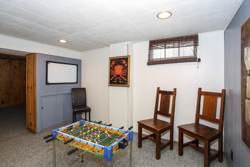 54 Rec Room.jpg