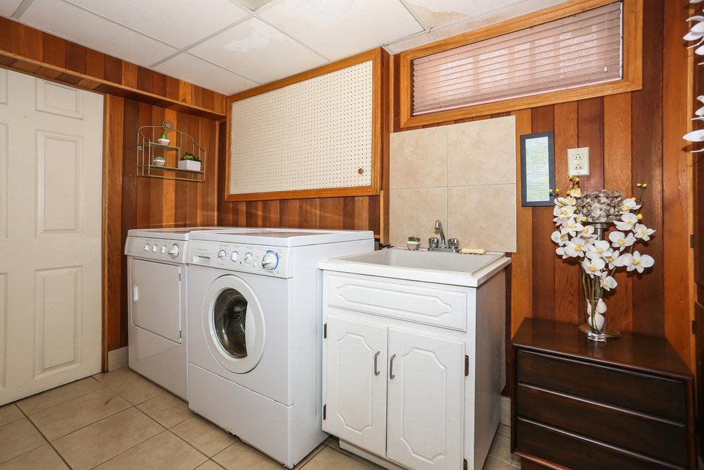 55 Laundry.jpg