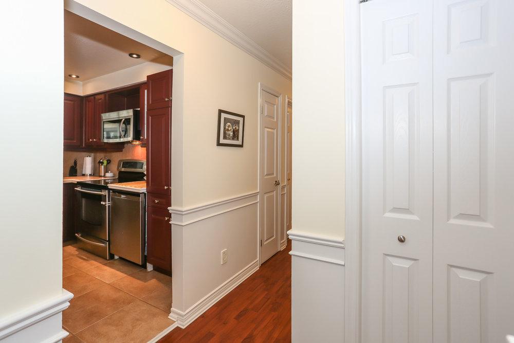 31 Hallway.jpg