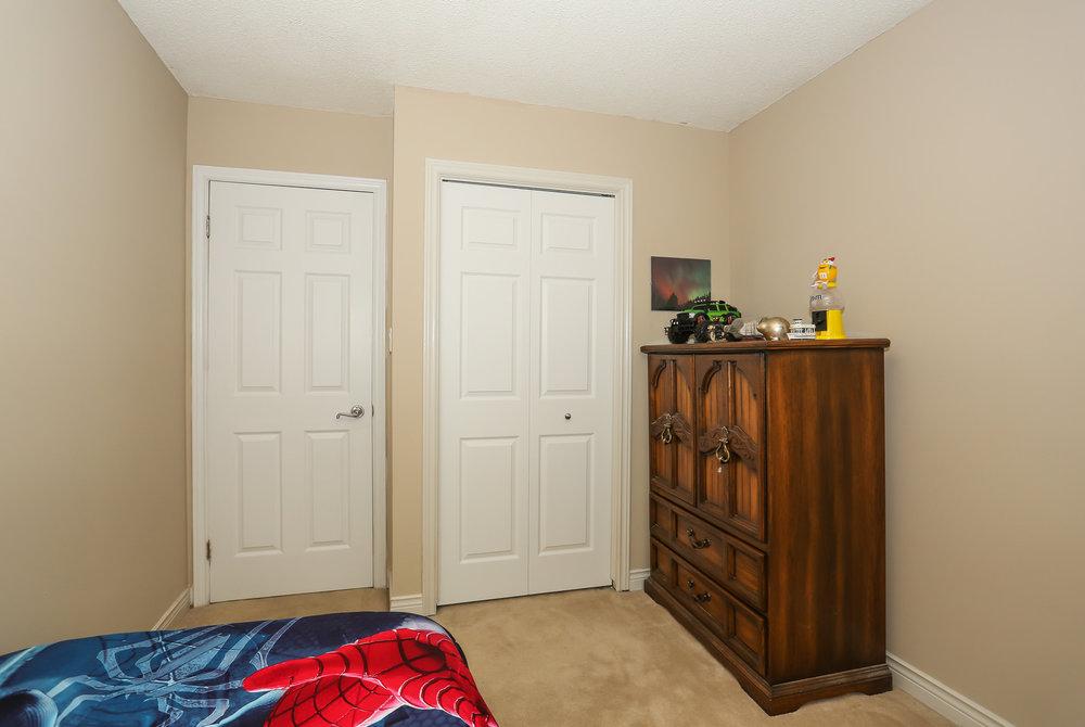 37 Bedroom 3.jpg