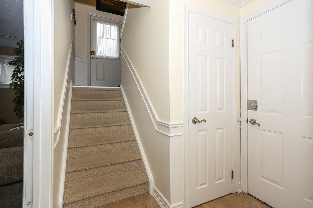 40 Stairway.jpg