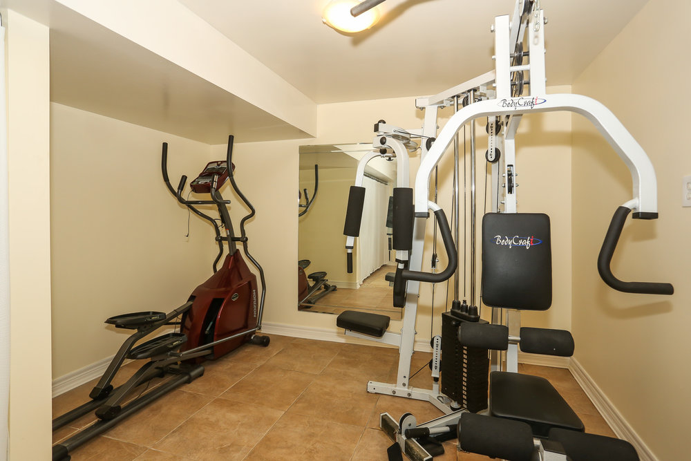 48 Work Out Room.jpg