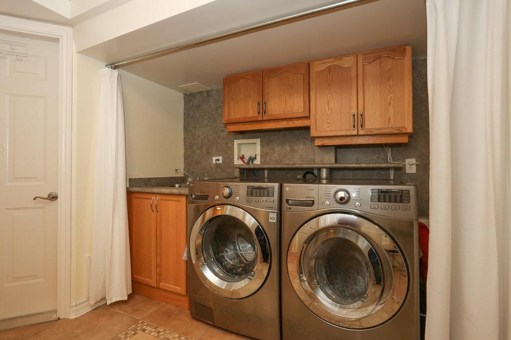 46 Laundry.jpg