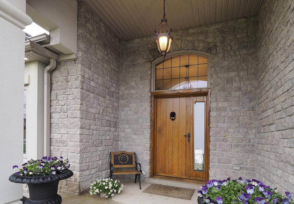 11 Front Entrance.JPG