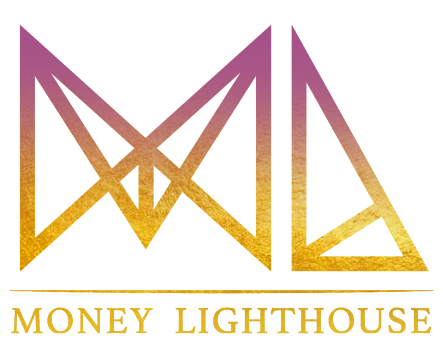 MONEY LIGHTHOUSE