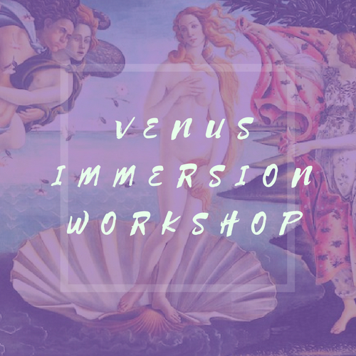 venus immersionworkshop.jpg