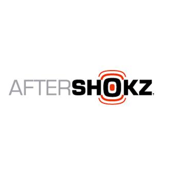 aftershock1.png