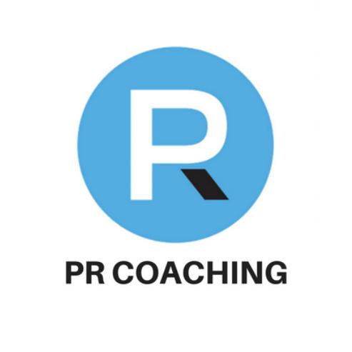 PR Coaching (2).png