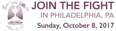 web.banner.philadelphia.2017.png