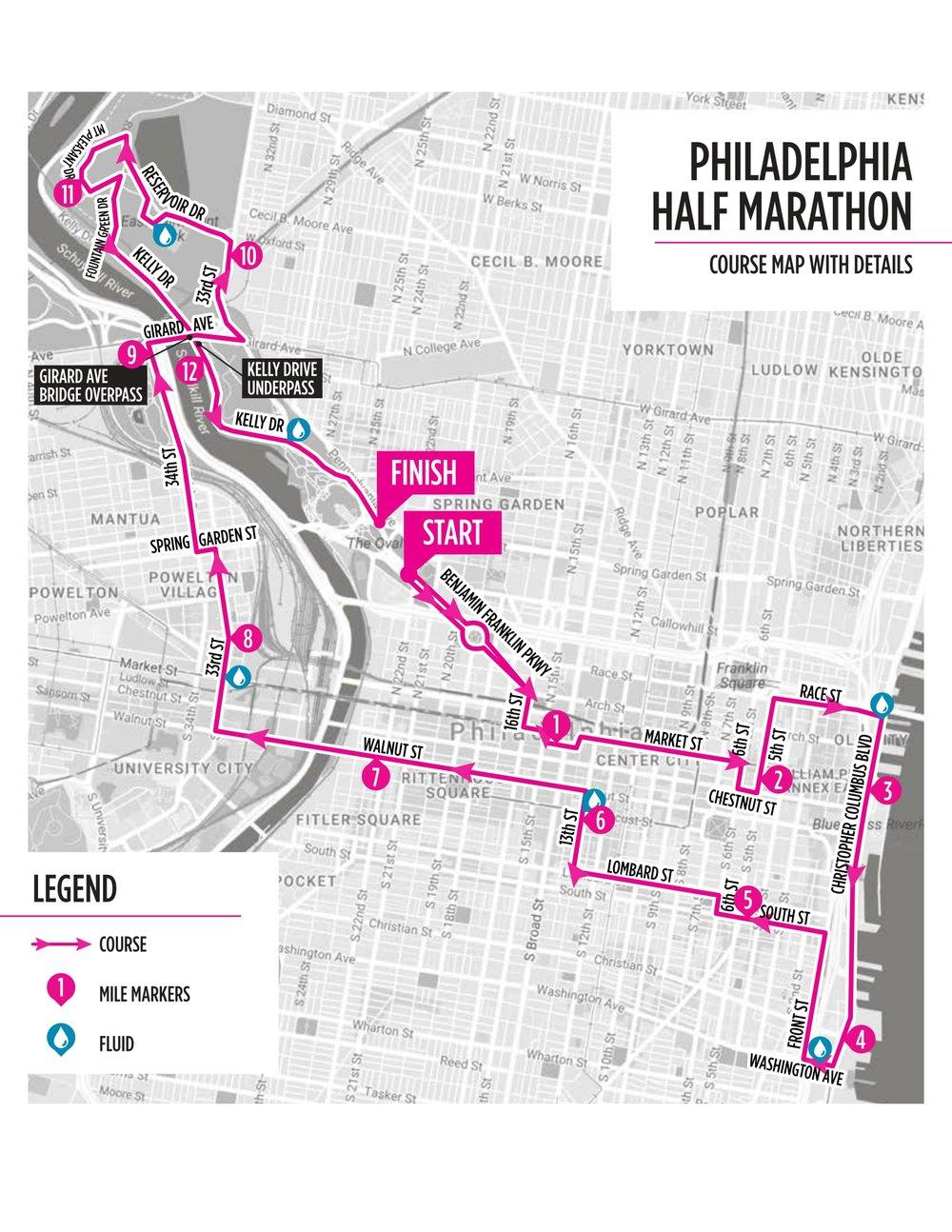 Half Marathon Map  2-1.jpg