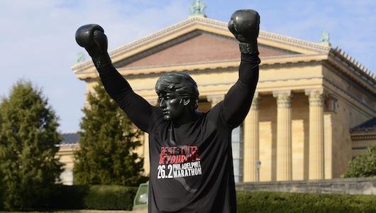Dockside_Philadelphia-Marathong_Rocky-statue.jpg