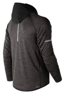 new-balance-Heather-Charcoal-Nb-Heat-Run-Jacket.jpg