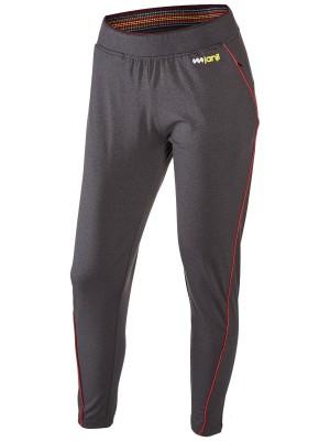 Men's Bhui Track Pants