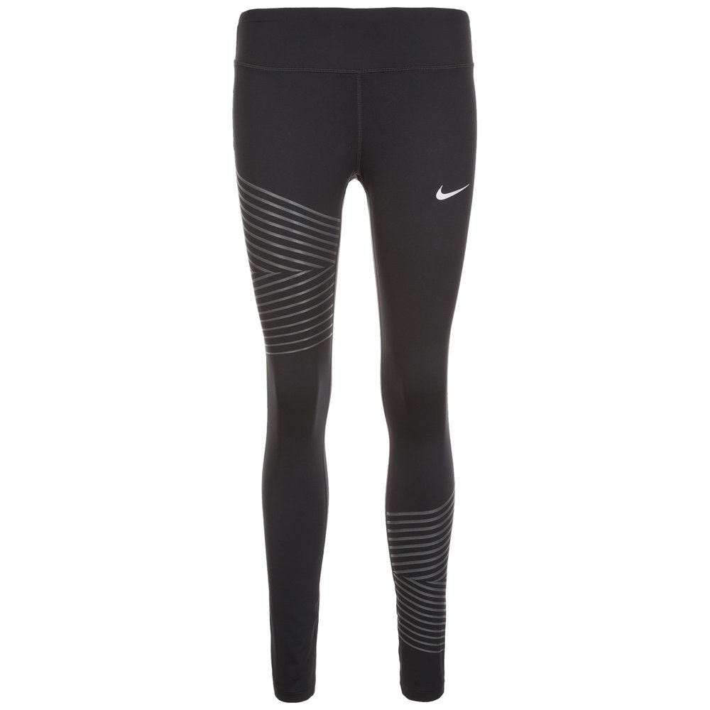Women's Nike Power Epic Run Flash Tights