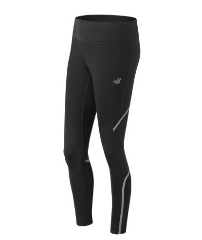 Women's New Balance Windblocker Tight