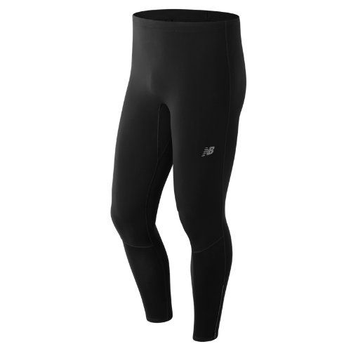 Men's NB Heat Tight