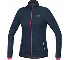 Gore Women's Mythos Jacket