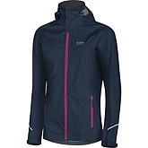 Gore Women's Essential GTX Jacket