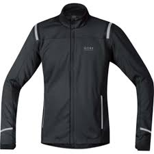 Gore Men's Mythos Jacket